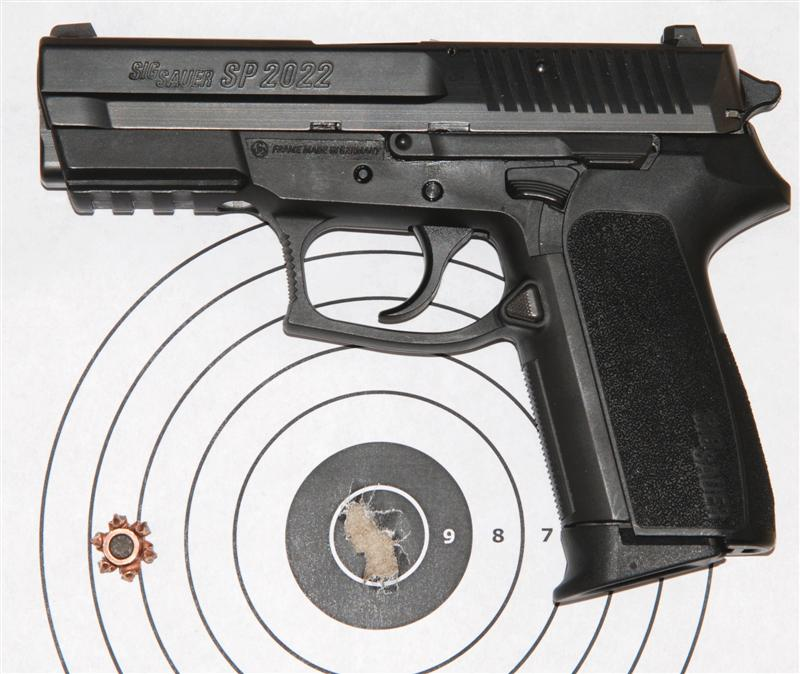 Sig Sauer photo thread..whats your Sig look like?? - SIG Sauer  Forum